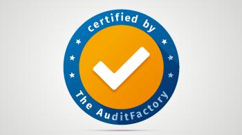 Software der Buchhaltung zertifizieren: Mit einem Softwaretestat von The Auditfactory