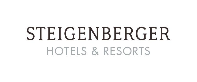 The Autditfactory übernimmt die Interne Revision der Deutschen Hospitality / Steigenberger Hotels AG